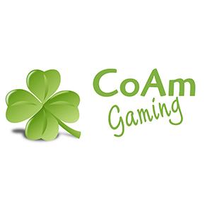 CoAm Gaming