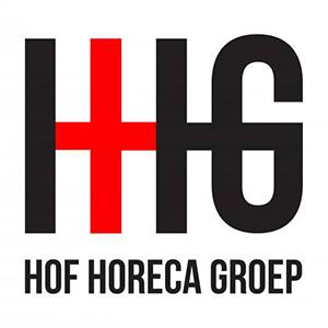 Hof Horeca Groep