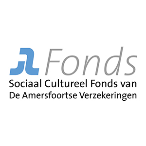 Sociaal Cultureel Fonds